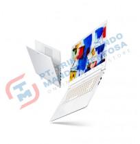 Concept D CN515-51 Core i7