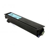 Cyan Toner Cartridge [T-FC200P-C-M]