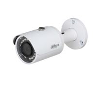 4MP WDR IR MINI-BULLET CAMERA [IPC-HFW1431S]