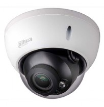 4MP HDCVI IR EYEBALL CAMERA [HAC-HDBW1400E]