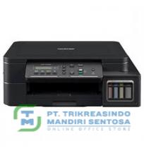 Printer Inkjet Multifunction [DCP-T510W]