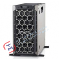 POWEREDGE T440 (Intel Xeon Bronze 3204 , 8GB, 1 x 2TB)