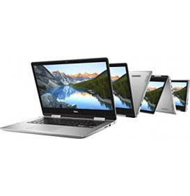 Notebook Inspiron 5482 8th Generation (I7-8565U, 8GB DDR4, Windows 10 Home)