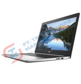 Notebook Inspiron 5583 (I7-8565U, 256GB, 4GB DDR5, Windows 10 Home)