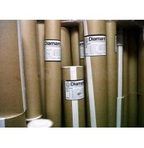 DIAMANT Kertas HVS Roll uk A2 150 m