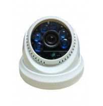 CCTV DIN-1080IP