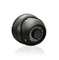 CCTV DIR-012C8
