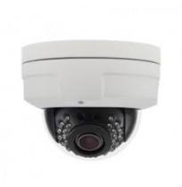 CCTV DIR-49F4