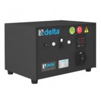 DELTA DLT 1-1 Series [DLT SRV 110001]