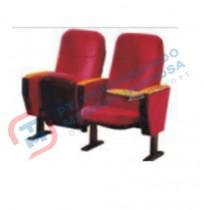 OUMA DM-9017 Sofa