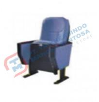 OUMA DM-9029 Sofa