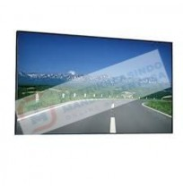 Video Wall 46-INCH LCD DISPLAY [DS-D2046NL-B]