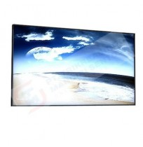 Video Wall 49-INCH LCD DISPLAY [DS-D2049NL-B]