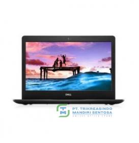 Vostro Notebook 3480 /i5-8265U/ 4GB/ 1TB (Win10Pro)