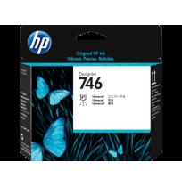 746 Designjet Printhead [P2V25A]