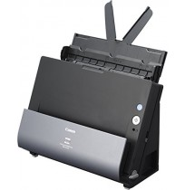 Document Scanner DR-C225 II