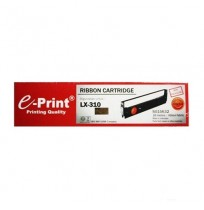 E-PRINT Ribbon Cartridge 8750 LL