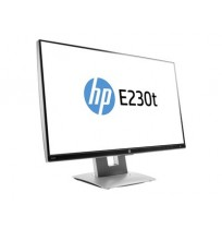 EliteDisplay E230t  (23inch) Touch Monitor