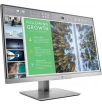 EliteDisplay E243 23.Inch IPS Monitor