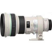 EF 400mm F/4.0 DO IS USM