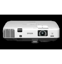 EPSON PROJEKTOR EB-S41 - NEW