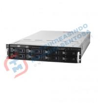 ESC4000G3 (1x 8Cores E5-2620v4, 1 TB SATA 7.2Krpm) - [0913414AC0Z0Z0000A0D]