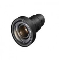 LENSA PROJECTOR ET‐ELW31 Zoom  Lens 0.79‐1.08 : 1