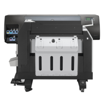 Designjet T7200 42in Printer [F2L46A]