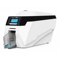 FARGO MAGICARD RIO PRO 360 PRINTER