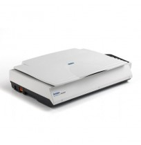 FLATBED SCANNER FB6280E