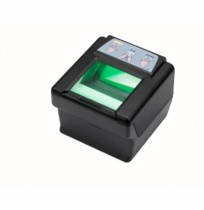 Finger Scanner F900