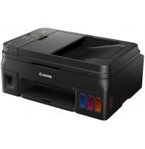 CANON Inkjet Multifunction PIXMA G4000