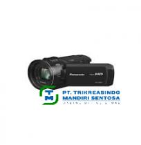 CAMCORDER FULL HD [HC-V800GC-K]