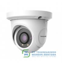 CAMERA CCTV  [HIE2PI]