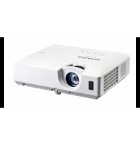 PROJECTOR HITACHI CP-WX3042WN - NEW