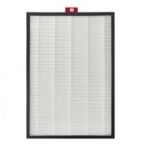 HONEYWELL Replacement Air Purifier Hepa Filter for HAC35 [HPF35M1120]