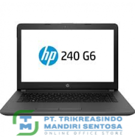 240 G6 96PA (I7-7500, 8GB, 1TB, 14IN, WIN10H)