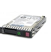 1.2-TB 6G 10K 2.5 DP SAS HDD [693648-B21]