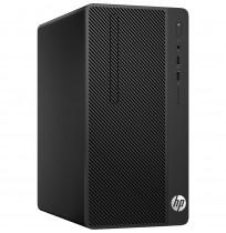 280MT G3 Core i5 - WIN 10 PRO