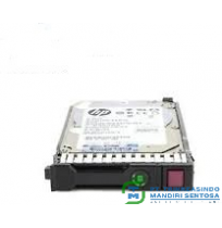 1.2TB 12G SAS 10K SFF (2.5IN) SC ENT DS HDD