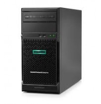 ProLiant ML30 Gen10 E-2124 3.3GHz - Hot Plug 4LFF Perf Server