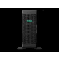 ProLiant ML350 Gen10 , 3106 1P 16G 4LFF S100i , 500W FS RPS Entry Tower Server