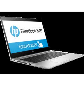 Notebook IDS DSC 840 G5 (i7-8550U, 8GB, WIN 10 Pro) - BNBPC