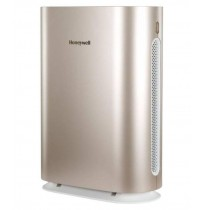 Honeywell Air Touch HAC35M1101G Room Air Purifier