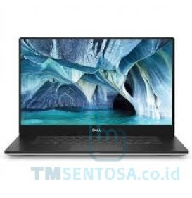 XPS 15 [I9-9980HK/32GB/AX1650/1TB SSD/15.6' 4K TOUCH/W10 PRO]
