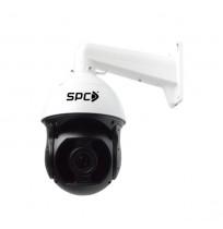CCTV IPD61423Q03HE-FPI