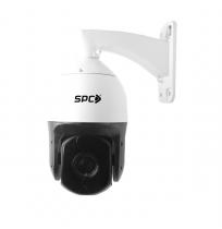CCTV IPD6A22Q02M-FI