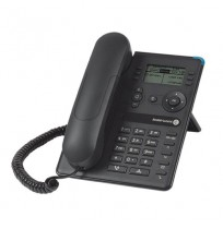 IP Phone DeskPhone 8008