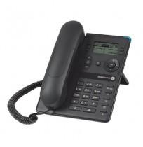 IP Phone DeskPhone 8008