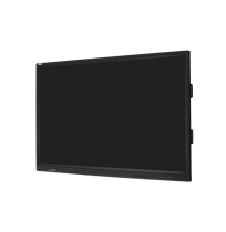 65 Inch Interactive Flat Panel [CP654i]
